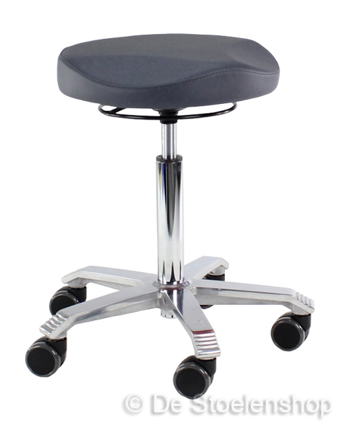 Score Medical 6301 Ergo shape, Krukje - Taboeret